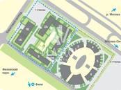 Квартиры,  Москва Филевский парк, цена 11 500 000 рублей, Фото