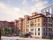 Квартиры,  Московская область Видное, цена 3 344 734 рублей, Фото