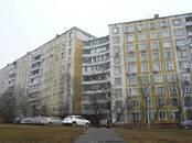 Квартиры,  Москва Ясенево, цена 9 500 000 рублей, Фото