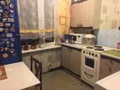 Квартиры,  Москва Ясенево, цена 8 900 000 рублей, Фото