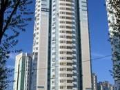 Квартиры,  Москва Свиблово, цена 19 100 000 рублей, Фото