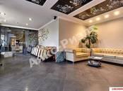 Офисы,  Краснодарский край Краснодар, цена 24 000 000 рублей, Фото