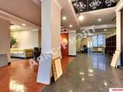 Офисы,  Краснодарский край Краснодар, цена 22 000 000 рублей, Фото