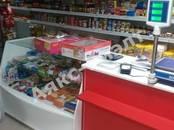 Другое,  Краснодарский край Краснодар, цена 3 500 000 рублей, Фото