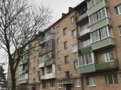 Квартиры,  Московская область Обухово, цена 2 650 000 рублей, Фото