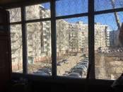 Квартиры,  Московская область Коломна, цена 2 899 000 рублей, Фото