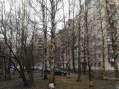 Квартиры,  Санкт-Петербург Проспект просвещения, цена 3 780 000 рублей, Фото