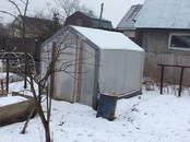 Дома, хозяйства,  Ленинградская область Лужский район, цена 1 500 000 рублей, Фото