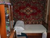 Квартиры,  Мурманская область Мурманск, цена 1 900 000 рублей, Фото