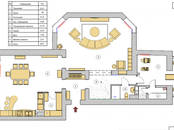 Квартиры,  Санкт-Петербург Комендантский проспект, цена 50 000 000 рублей, Фото