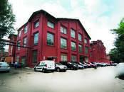 Офисы,  Москва Воробьевы горы, цена 81 900 рублей/мес., Фото