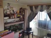 Квартиры,  Санкт-Петербург Академическая, цена 5 130 000 рублей, Фото