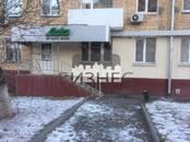 Офисы,  Москва Волгоградский проспект, цена 150 000 рублей/мес., Фото
