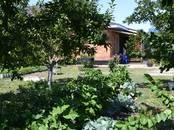 Дома, хозяйства,  Краснодарский край Ейск, цена 4 500 000 рублей, Фото