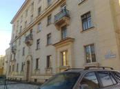 Квартиры,  Санкт-Петербург Кировский з-д, цена 1 070 000 рублей, Фото