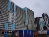 Квартиры,  Санкт-Петербург Комендантский проспект, цена 3 390 000 рублей, Фото