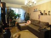 Квартиры,  Санкт-Петербург Комендантский проспект, цена 5 450 000 рублей, Фото