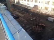 Другое,  Санкт-Петербург Спасская, цена 190 000 рублей/мес., Фото