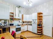 Квартиры,  Санкт-Петербург Достоевская, цена 17 850 000 рублей, Фото
