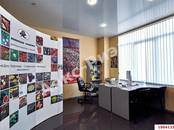 Офисы,  Краснодарский край Краснодар, цена 18 000 000 рублей, Фото