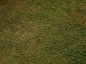 Земля и участки,  Краснодарский край Динская, цена 700 000 рублей, Фото
