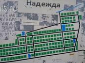 Земля и участки,  Ленинградская область Гатчинский район, цена 980 000 рублей, Фото