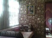 Дома, хозяйства,  Краснодарский край Краснодар, цена 1 500 000 рублей, Фото