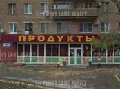 Здания и комплексы,  Москва Другое, цена 450 000 рублей/мес., Фото