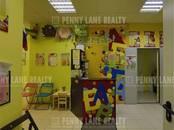 Здания и комплексы,  Москва Другое, цена 165 000 000 рублей, Фото