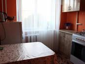 Квартиры,  Краснодарский край Краснодар, цена 2 470 000 рублей, Фото