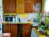 Дома, хозяйства,  Краснодарский край Краснодар, цена 1 400 000 рублей, Фото