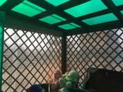 Дачи и огороды,  Московская область Серпуховский район, цена 1 300 000 рублей, Фото