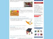 Интернет-услуги Web-дизайн и разработка сайтов, цена 7 000 рублей, Фото