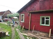 Дома, хозяйства,  Калужская область Обнинск, цена 2 300 000 рублей, Фото