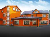 Дома, хозяйства,  Самарская область Тольятти, цена 3 500 рублей/день, Фото