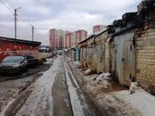 Гаражи,  Челябинская область Челябинск, цена 280 000 рублей, Фото