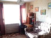 Квартиры,  Челябинская область Копейск, цена 1 650 000 рублей, Фото
