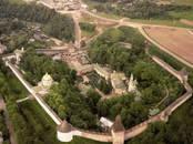 Дачи и огороды,  Псковская область Печоры, цена 1 300 000 рублей, Фото