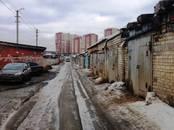 Помещения для автосервиса,  Челябинская область Челябинск, цена 280 000 рублей, Фото