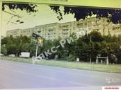 Квартиры,  Краснодарский край Краснодар, цена 3 799 000 рублей, Фото