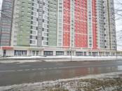 Здания и комплексы,  Москва Другое, цена 32 823 806 рублей, Фото
