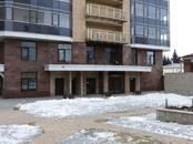 Квартиры,  Новосибирская область Новосибирск, цена 7 700 000 рублей, Фото