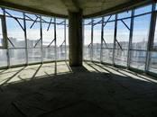 Квартиры,  Краснодарский край Новороссийск, цена 8 540 000 рублей, Фото