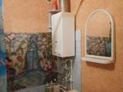 Квартиры,  Волгоградскаяобласть Волгоград, цена 1 750 000 рублей, Фото