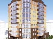 Квартиры,  Калужская область Калуга, цена 4 000 000 рублей, Фото