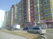 Квартиры,  Курскаяобласть Курск, цена 6 000 000 рублей, Фото