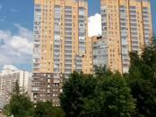 Квартиры,  Москва Братеево братиславская, цена 12 200 000 рублей, Фото