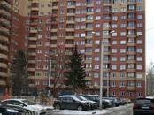 Квартиры,  Московская область Красногорский район, цена 6 990 000 рублей, Фото