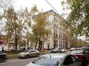 Офисы,  Москва Шаболовская, цена 69 725 рублей/мес., Фото