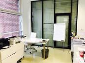 Офисы,  Москва Курская, цена 498 750 рублей/мес., Фото